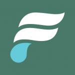 Download Flume 1.5.8 APK