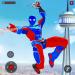 Download Flying Spider Rope Hero: Gangster Crime City 1.0 APK