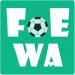 Download Foewa 1.8 APK