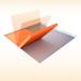 Download Folding Blocks 0.97.1 APK