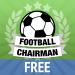 Download Football Chairman – Build a Soccer Empire 1.5.2 APK