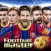 Download Football Master 7.0.4 APK