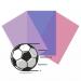Download Football Predict Lite – Score & Live & Prediction Freemium (5.4) APK