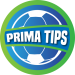 Download Football Predictions Prima Tips 5.3 APK