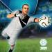 Download Football Tournament Game 1.9 APK