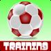 Download Football Training 1.05 APK