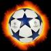 Download Football penalty. Shots on goal. 1.97 APK