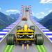Download Formula Car GT Racing Stunts- Impossible Tracks 3D 3.7 APK