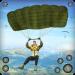 Download Fort Squad Battleground – Survival Shooting Games 1.2.4 APK
