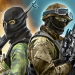 Download Forward Assault 1.2021 APK