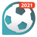 Download Forza Football – Live soccer scores 5.1.18 APK