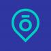Download Fotocasa – Rent and sale 7.81.0 APK