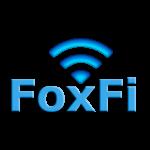 Download FoxFi (WiFi Tether w/o Root)  APK