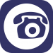 Download Free Conference Call 2.4.24.5 APK