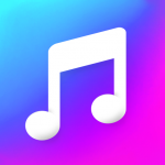 Download Free Music – Music Player, MP3 Player  APK