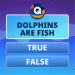 Download Free Trivia Game. Questions & Answers. QuizzLand. 2.1.278 APK