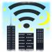 Download Free WiFi Internet Finder 5.4.7 APK