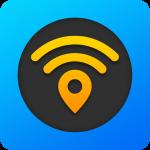 Download Free WiFi Passwords, Offline maps & VPN. WiFi Map® 5.4.17 APK
