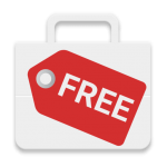 Download FreeAppsNow – Paid Apps Free – Apps Gone Free 1.4.7 APK