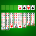 Download FreeCell 1.17 APK