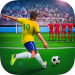 Download FreeKick Soccer 2021 2.1.8 APK