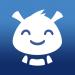 Download Friendly Social Browser 6.5.0 APK