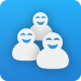 Download Friends Talk – Chat,Meet New People 2.2.4 APK