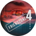 Download Friendzoné 4 1.2.0 APK