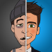 Download From Zero to Hero: Cityman 1.7.7 APK