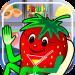 Download Fruit Cocktail slot machine 15 APK