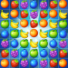 Download Fruits Forest : Rainbow Apple 1.9.11 APK