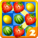 Download Fruits Legend 2 6.6.5002 APK