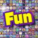 Download Fun GameBox 3000+ games in App 2.1.10 APK