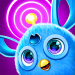 Download Furby Connect World 1.4.4 APK