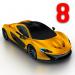 Download Furious Car Parking-Car Driving & Parking Game 1.0 APK