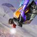 Download Fury Commando Secret Mission: Shooting Games 2021 1.4 APK