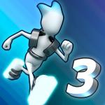Download G-Switch 3 1.2.7 APK