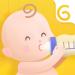 Download GLOW. Baby Tracker & Feeding, Diaper, Sleep Log 3.15.2 APK