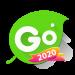 Download GO Keyboard Pro – Emoji, GIF, Cute, Swipe Faster 1.60 APK