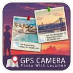 Download GPS Camera: Photo With Location 1.26 APK