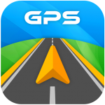 Download GPS, Maps Driving Directions, GPS Navigation  APK