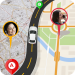 Download GPS Route Finder : Maps Navigation & Directions 2.0.59 APK