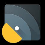 Download GPS Status & Toolbox 9.2.194 APK