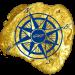 Download GPT – Gold Prospecting Tools Ads APK