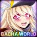 Download Gacha World 1.3.6 APK