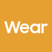 Download Galaxy Wearable (Samsung Gear) 2.2.39.21052561 APK