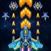 Download Galaxy sky shooting 4.9.2 APK
