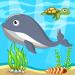 Download Game Anak Edukasi Hewan Laut 2.6.2 APK