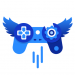 Download Gaming Mode – The Ultimate Game Experience Booster 1.8.3 APK