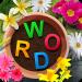 Download Garden of Words – Word game 1.71.43.4.1900 APK